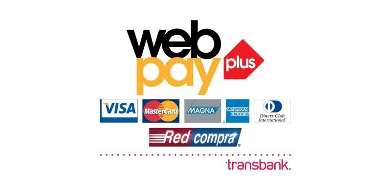 Integración Webpay Plus