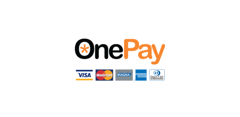 Transbank OnePay lo que debes saber
